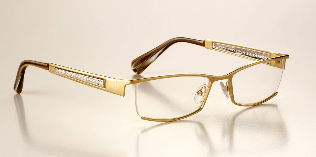 lunette 420 88 007