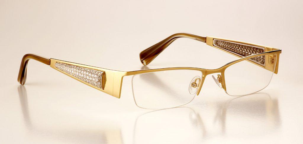lunette 510 88 005