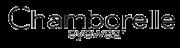 Logo_Chamborelle_eyewear